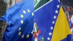 BiH: uvjerljiva većina za pridruživanje EU-u