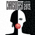 chansonfest-2013
