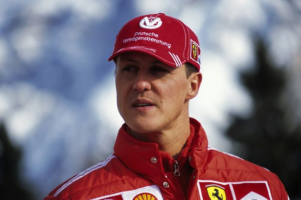 Michael-Schumacher-2970340