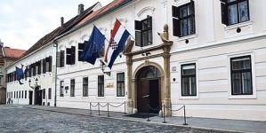 "POD ""PALICOM"" EU: Vlada prihvatila Nacionalni program reformi"