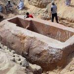 254-Sobekhotep-1