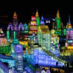 Harbin-city-ice-festival-010