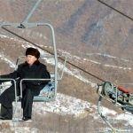 Kim-Jong-un 2778401b