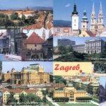 ZagrebPostcard