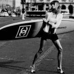chanel-long-board-640-x-