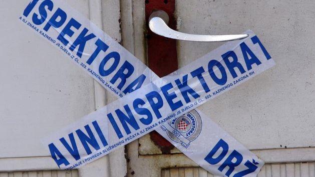 inspektorat