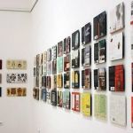 penguin books 630