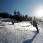 skijanje2