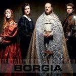 tv-borgia03