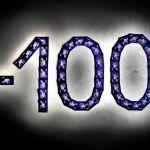 eviz100