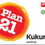 kukuriku-koalicija-plan-21