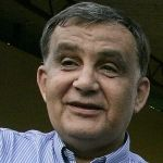 ninoslavpavic