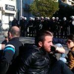 podgorica-protest-vijestime-promo