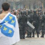 prosvjednici-u-tuzli