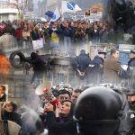 tuzla-protesti-mix09022014