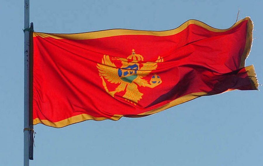 zastava-crne-gore-1340728316-178445