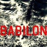 zezelj babilon
