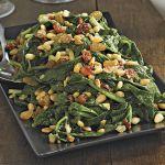 BigBuy-spinach-raisins-pine-nuts-recipe xlg
