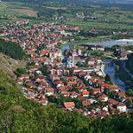 Donjivakuf