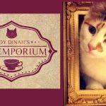 Lady-Dinahs-Cat-Emporium-London-Cat-Cafe-UK