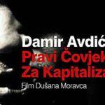 damir-avdickapitalizam