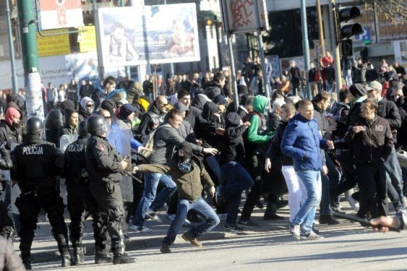 prosvjedi.bosna