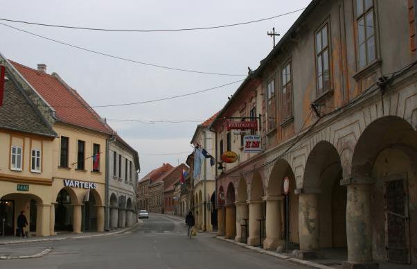 Vukovar imagelarge-kultura BW veliki