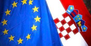 PROSTITUCIJA DRŽAVE Hrvatska izgubila svoje autohtone sorte