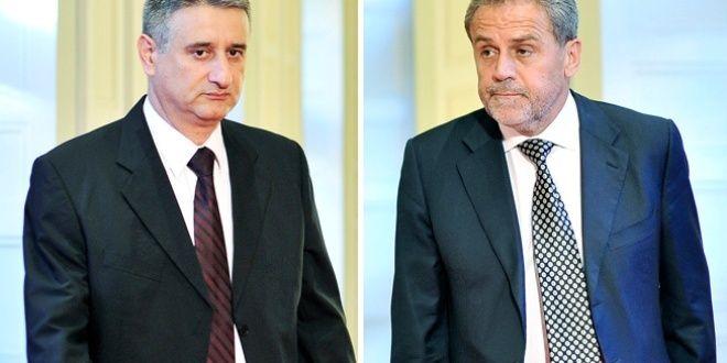 Foto: lokalniizbori.com