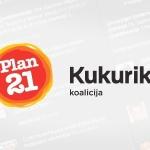 Foto: netokracija.com