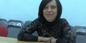 INTERVJU MIRELA HOLY: Milanović mi je napravio najveću uslugu u životu!