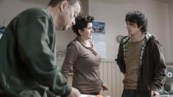 FILM OGNJENA SVILIČIĆA: Osvojio tri nagrade na filmskom festivalu u Stockholmu