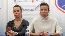 SRAMOTA HOO-a: Nema novaca za nastup taekwondo reprezentacije na Svjetskom kupu