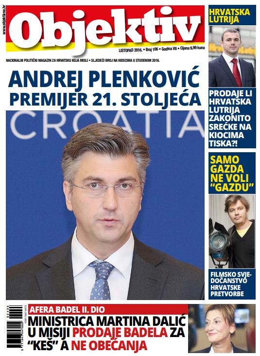 naslovnica106