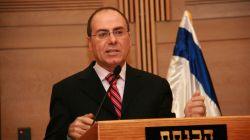 IZRAELSKI PLIN EUROPI: Izrael predlaže izgradnju plinovoda od izraelske obale do Cipra