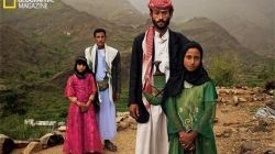 USVOJEN PRIJEDLOG REZOLUCIJE: Protiv sklapanja brakova s djecom