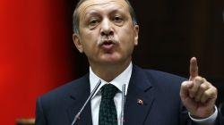 ŠOKANTNA IZJAVA TURSKOG PREDSJEDNIKA: Erdogan- Muškarci i žene ne mogu raditi iste vrste poslova!