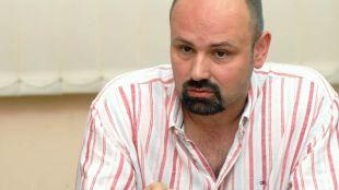 PRIJETNJE SMRĆU: Srpskom zamjeniku tužitelja za ratne zločine