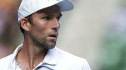 """IVO KARLOVIĆ NA TWITTERU: """"Federer, Nadal, Đoković ili Murray? Više volim djevojke"""""""