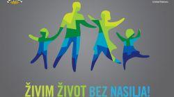 ODLUKA UN-a: 25. studeni proglašen Međunarodnim danom borbe protiv nasilja prema ženama