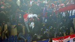 OZREN PODNAR: Nogometu prijeti potpun kaos nakon otkazivanja derbija Hajdukovom krivnjom