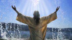 VLČ. PAVLE PRIMORAC: Isusova radikalnost u ljubavi