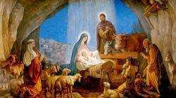 SRETNI BLAGDANI, NARODE! Merry vam Xmas!