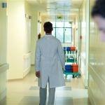bolnica zdravstvo liječnik pacijent