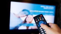 BJELOVAR: PRODAJNE PREDSTAVNIKE NAPAO LETVOM JER SU MU PONUDILI TV PRETPLATU