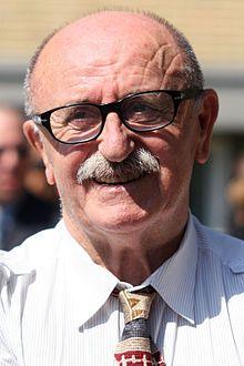 U OSIJEKU PREMINUO IVAN VEKIĆ, ratni ministar unutarnjih poslova i odvjetnik