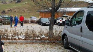 BAHATOSTI NEMA KRAJA: Ministre Varga, a da vam platimo i skijanje?