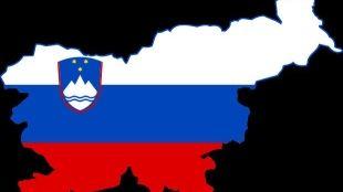 SLOVENIJA: Besplatno volontiranje će biti ukinuto