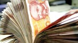 BOŽIĆNICA UMIROVLJENICIMA: 100 kuna božićnice korisnicima prava na novčanu pomoć