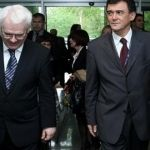 Ivo-Josipović-i-Goran-Radman-620x330